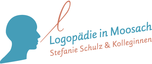 Logopädie in Moosach